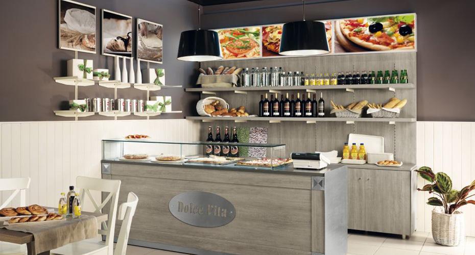 negozi arredamento classico torino: design arredamento negozi ... - Negozi Arredamento Classico Torino