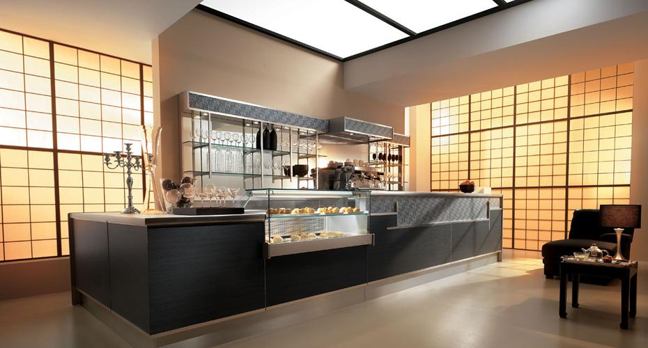 7-Arredamento-Bar-Piemonte-Torino