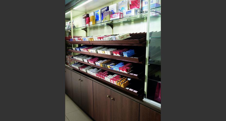 7-Arredamento-Tabaccherie-Piemonte-Torino