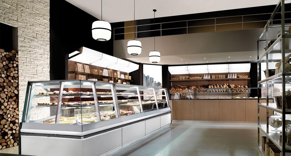 Negozi Di Cake Design A Torino : Negozi Arredamento Design Torino ~ Ispirazione di Design ...