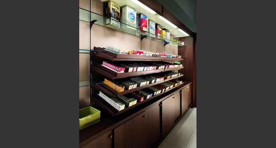 8-Arredamento-Tabaccherie-Piemonte-Torino