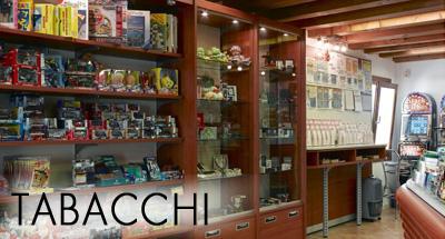 Arredamento-Negozi-Tabacchi