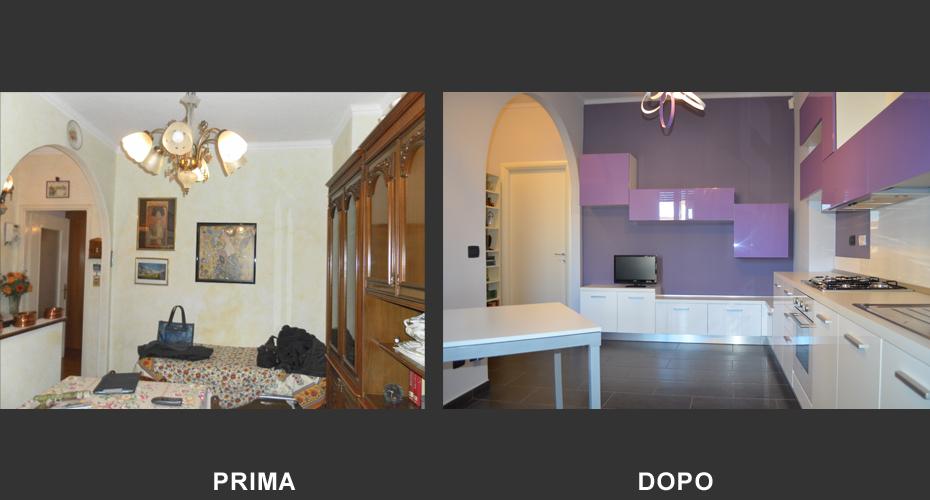 Ristrutturazione-Appartamento-Torino-2017-1
