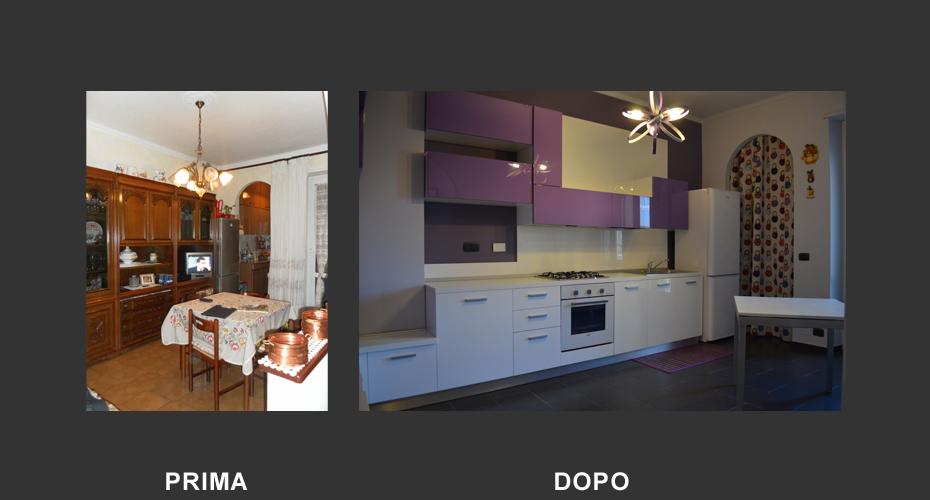 Ristrutturazione-Appartamento-Torino-2017-2