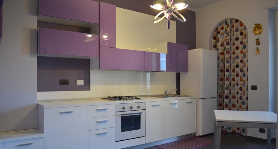 Ristrutturazione-Appartamento-Torino-2017-3