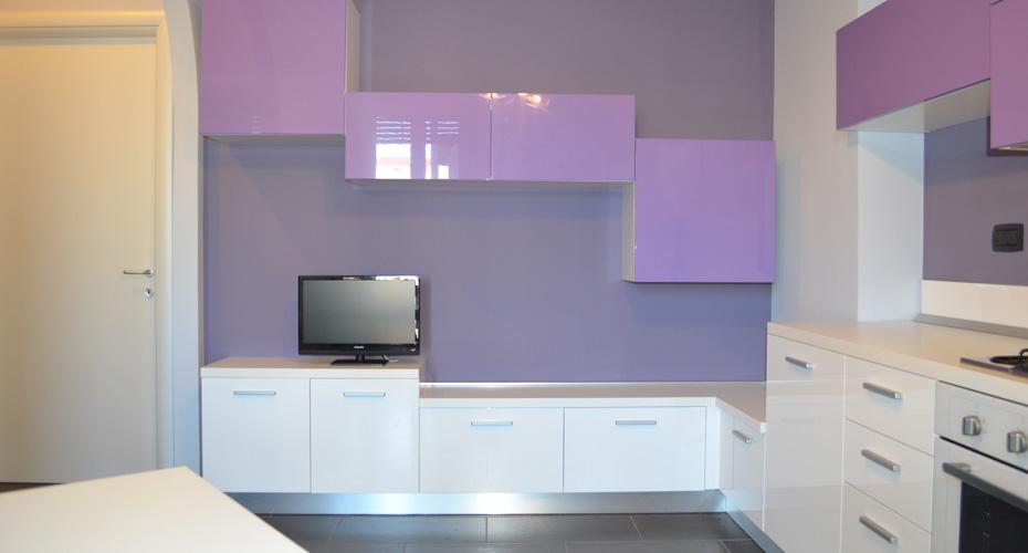 Ristrutturazione-Appartamento-Torino-2017-4