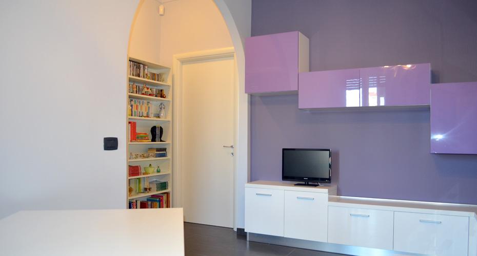 Ristrutturazione-Appartamento-Torino-2017-5