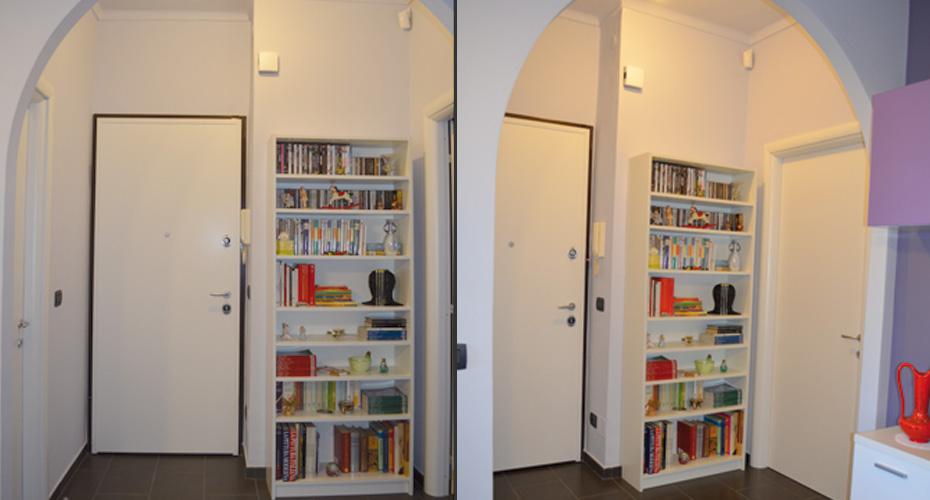 Ristrutturazione-Appartamento-Torino-2017-7