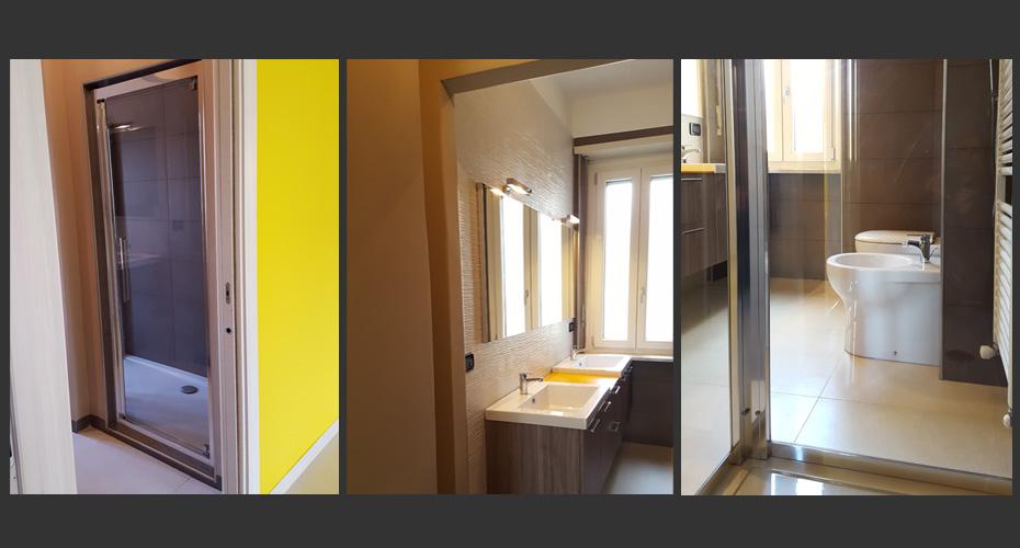 ristrutturazione-appartamento-barriera-milano-torino-2