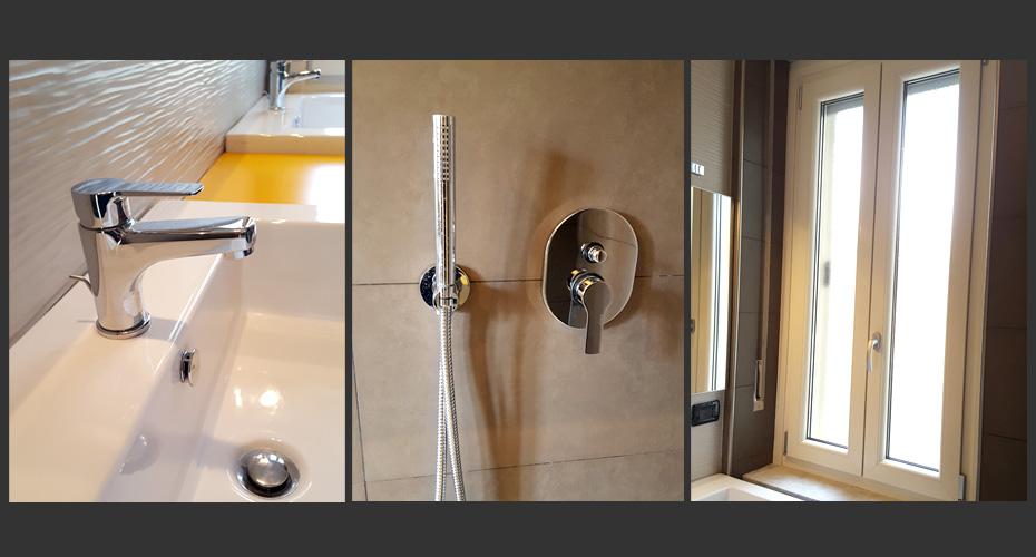 ristrutturazione-appartamento-barriera-milano-torino-3