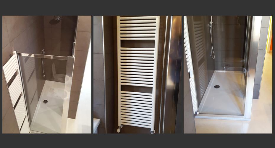 ristrutturazione-appartamento-barriera-milano-torino-4