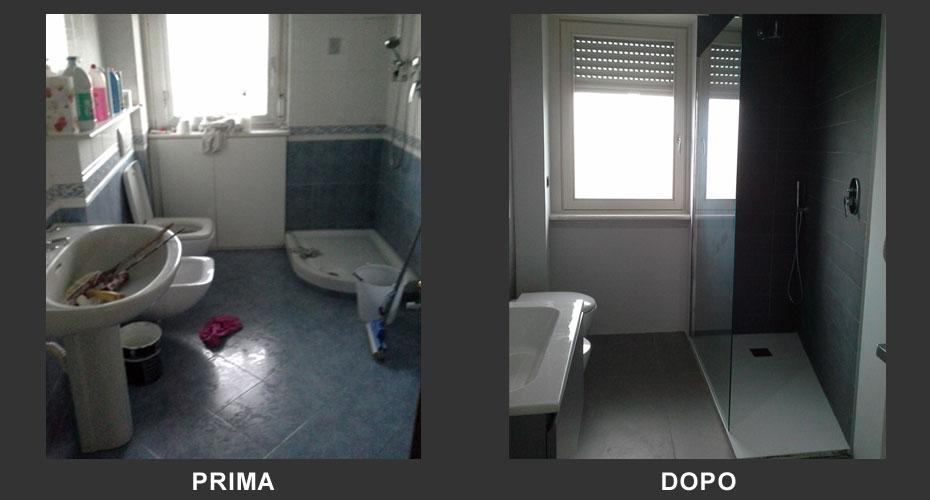 Ristrutturazione-Appartamento-San-Mauro-Torino-2017-1