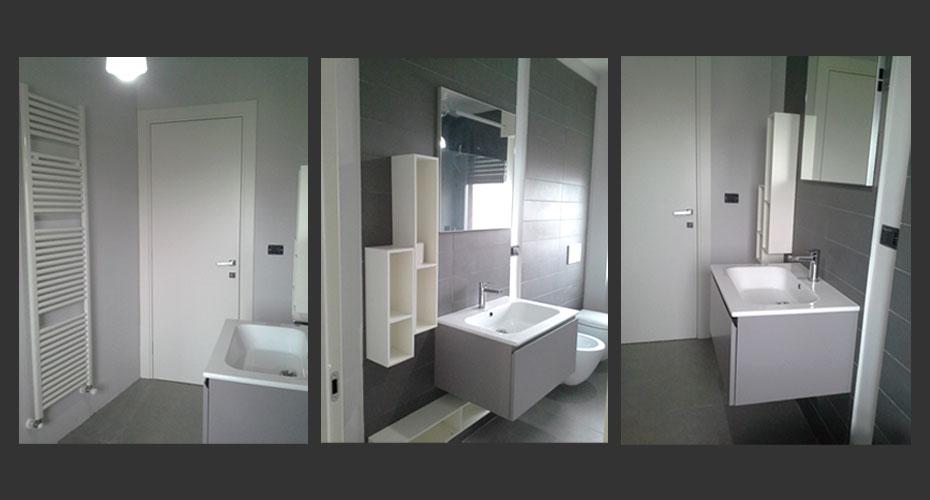 Ristrutturazione-Appartamento-San-Mauro-Torino-2017-2