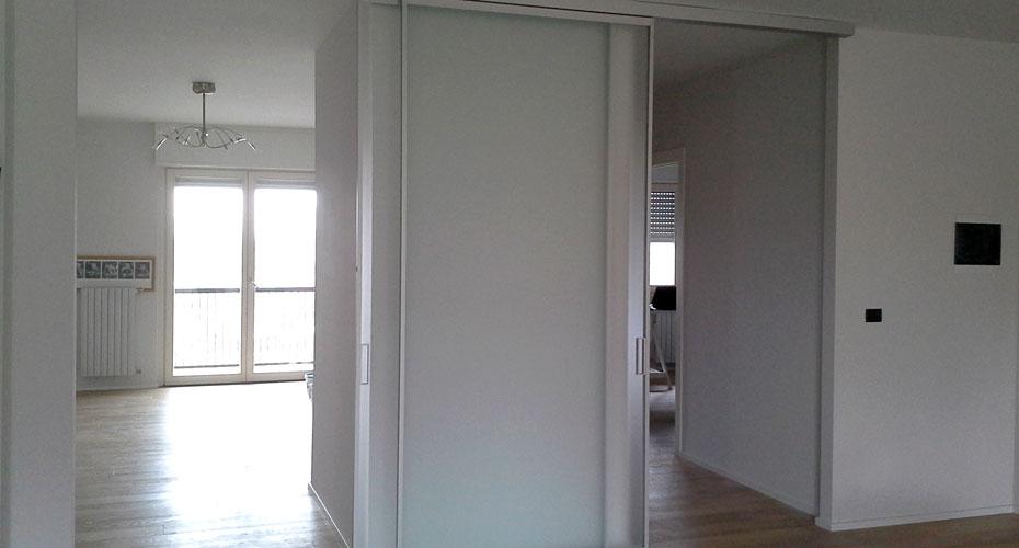 Ristrutturazione-Scale-Appartamento-San-Mauro-Torino-2017-10