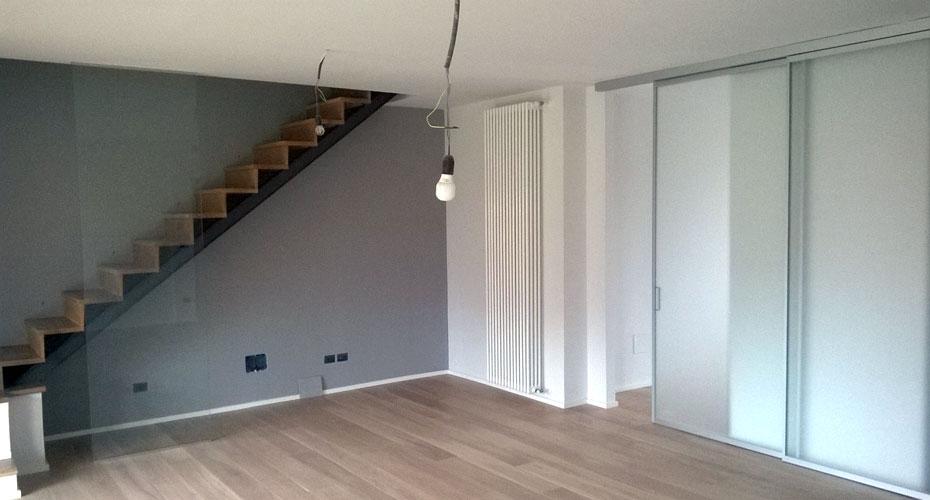 Ristrutturazione-Scale-Appartamento-San-Mauro-Torino-2017-8