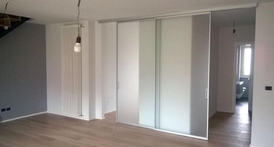 Ristrutturazione-Scale-Appartamento-San-Mauro-Torino-2017-9