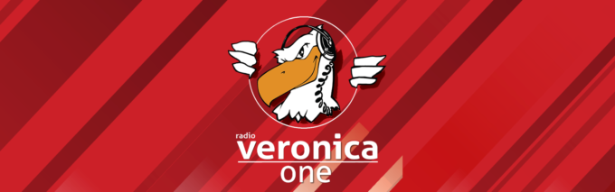 Acheo Design su Radio Veronica One