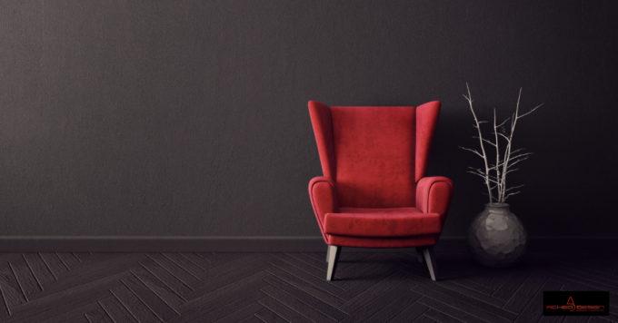 Acheo Design inaugura il nuovo studio